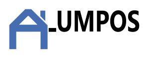 Alumpos-logo-e1530168977528