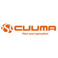 Cuuma_200x200