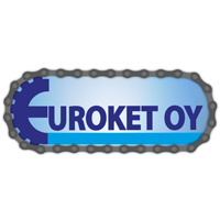Euroket-logo-200-x-200px-72dpi