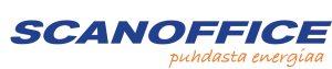 Scanoffice_puhdasta_energiaa_logo-scaled