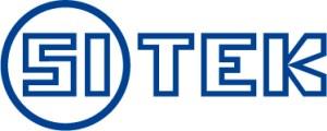 sitek_logo_2012-pieni