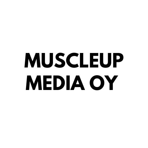 muscleup media