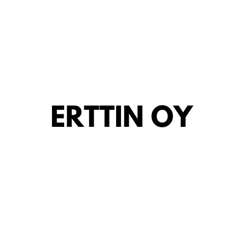 erttin
