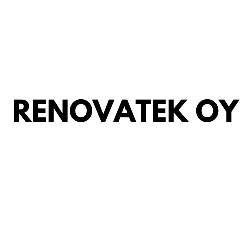 renovatek